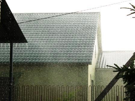 У природы нет плохой погоды. 23_10810
