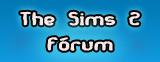 The sims 2 fórum