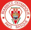 Rugby Club Toulonnais - Biarritz-Olympique Pays Basque Logo-b49