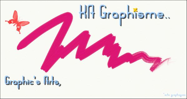 KA Graphisme
