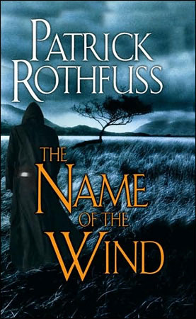 Le nom du Vent - Patrick Rothfuss Cover_10