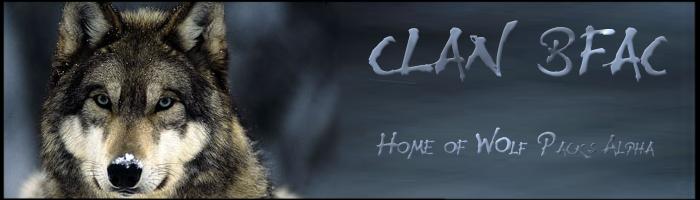 Clan BFaC's Den