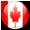 Futbol: Ganara el F.C. Barcelona el Mundialito (18/12/11 - 19:30) Canada10