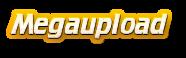 لعبة Combat Arms كاملة Megaup11