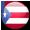 Afiliate Al Foro Puerto10