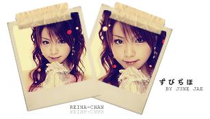 Kim June GFX ~ Reinas10