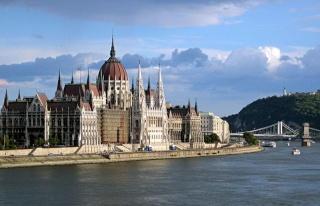 trouver la capital Budape10