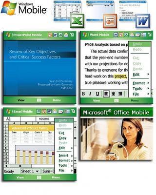 Microsoft Office movile - Dicionario y Traductor 17152_10