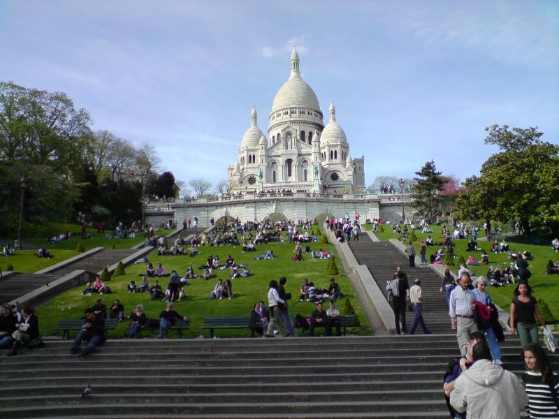 Paris-France 01410