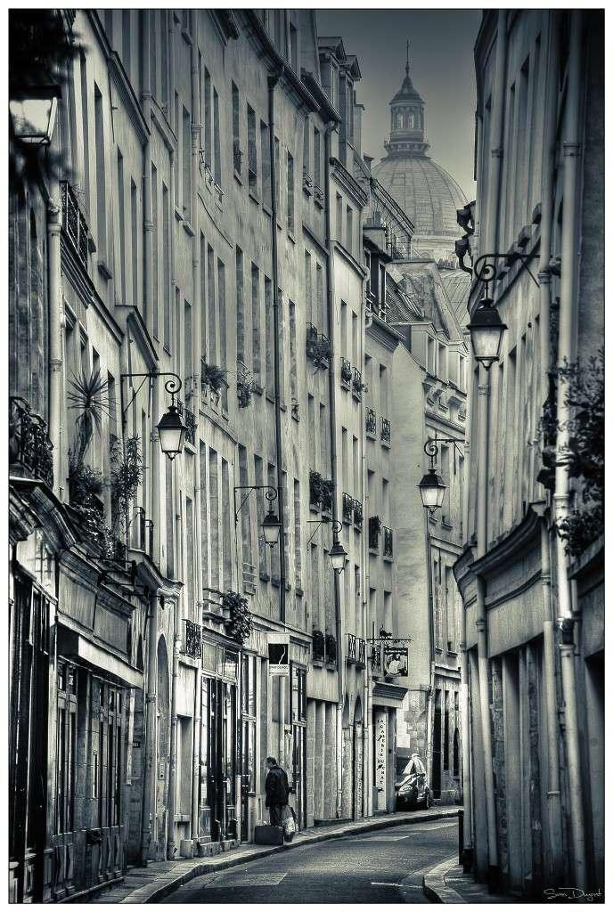 Paris-France 20b49012