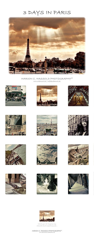 Paris-France 7ce45211