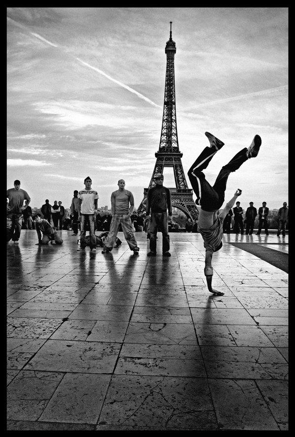 Paris-France Breaki10