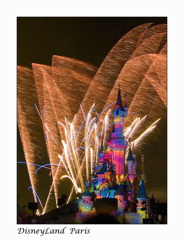 Paris-France Disney11