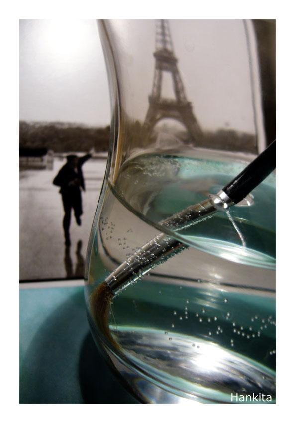 Paris-France I_wann10
