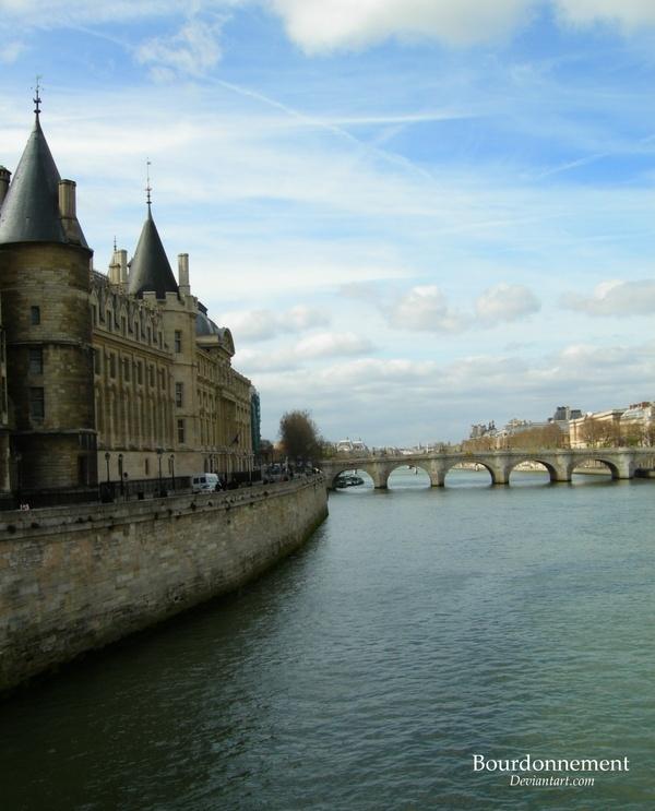 Paris-France In_par10