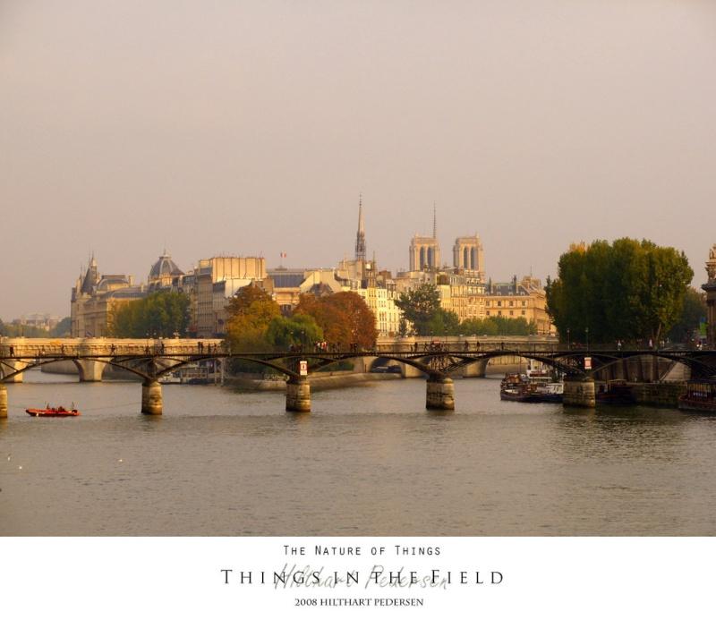 Paris-France In_par12