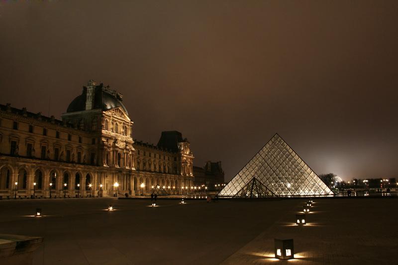 Paris-France Museo_10