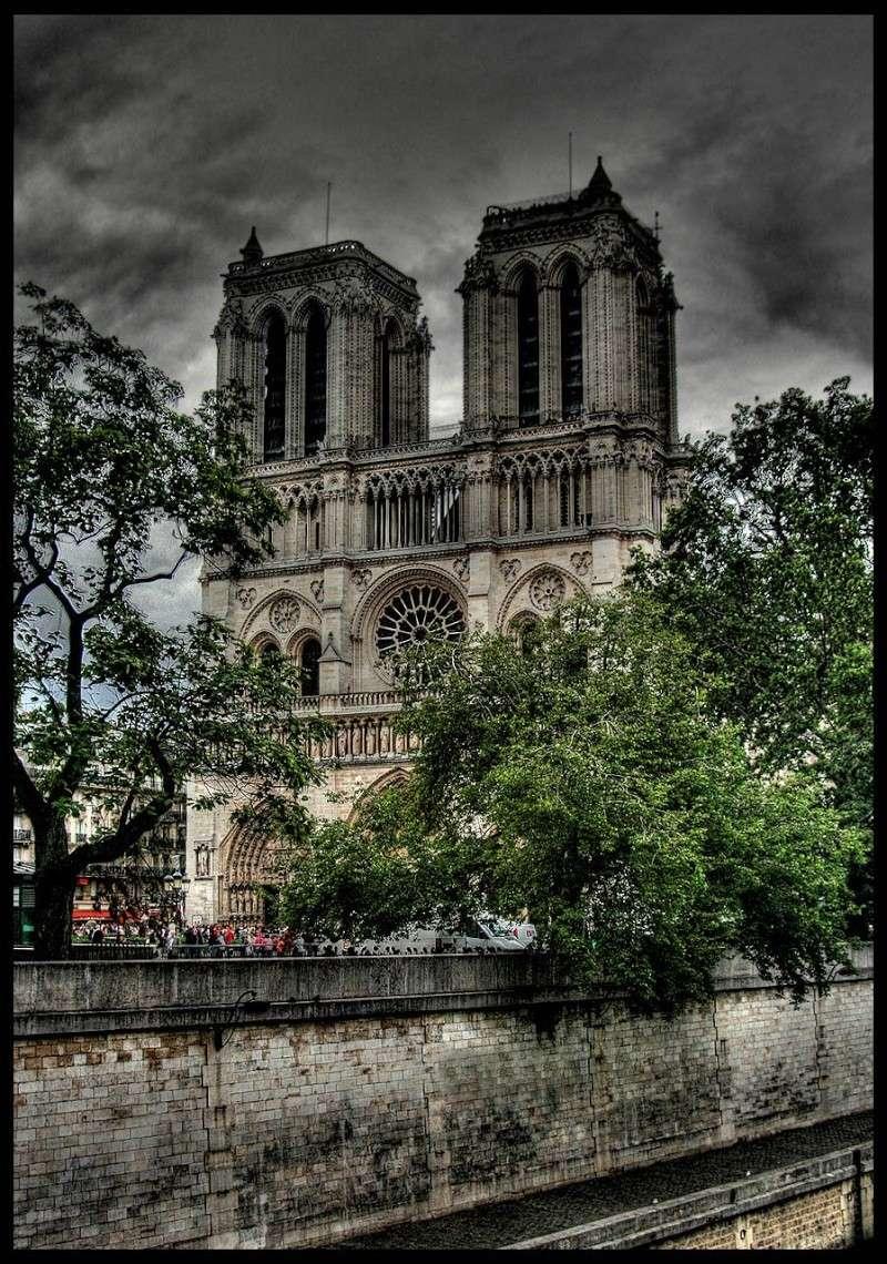 Paris-France Notre_10