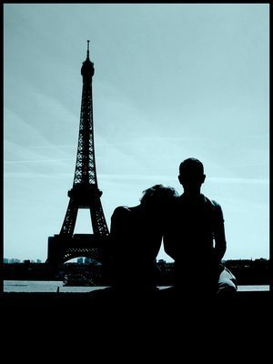 Paris-France Paris_10