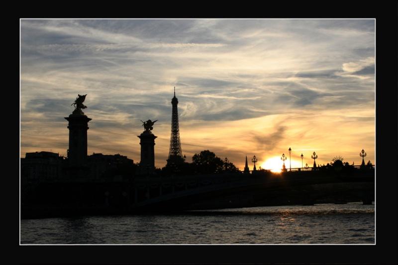Paris-France Paris_12