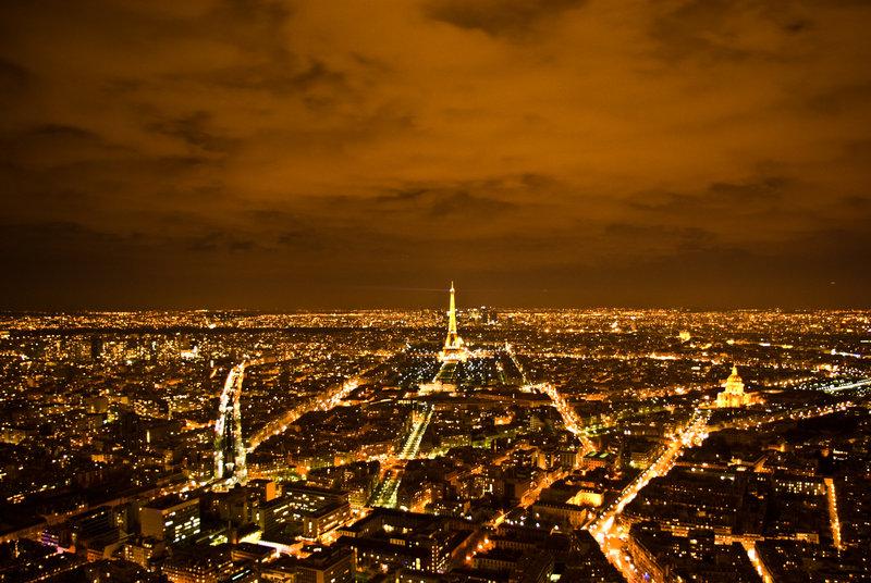 Paris-France Paris_13