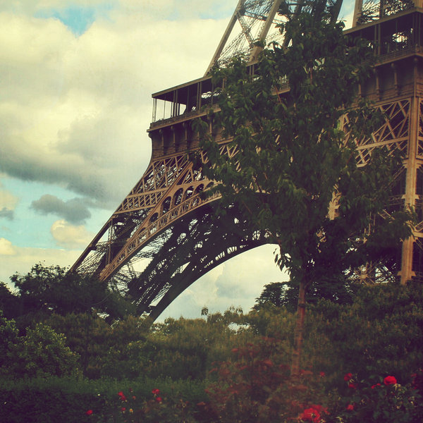 Paris-France Paris_14