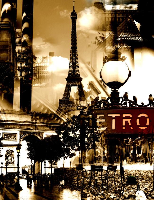 Paris-France Paris_16