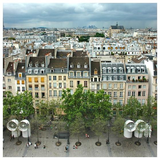 Paris-France Paris_18