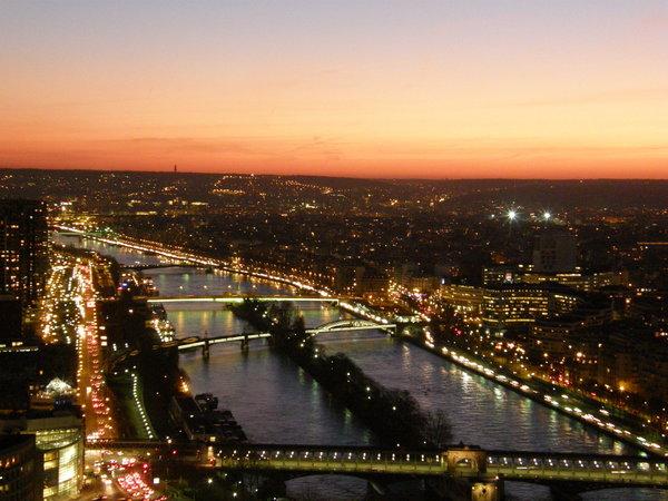 Paris-France Paris_19