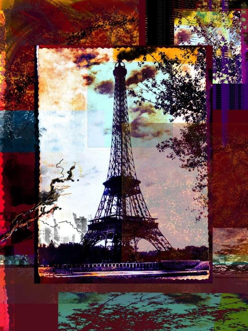 Paris-France Paris_20
