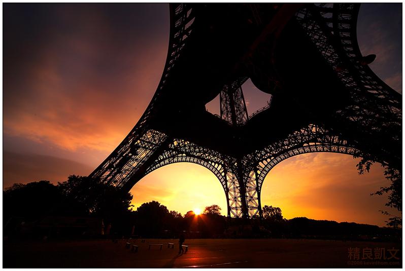 Paris-France Paris_23
