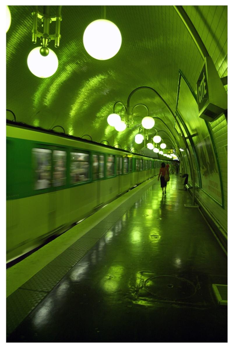 Paris-France Paris_24