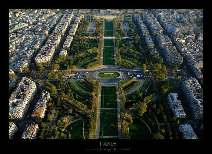 Paris-France Paris_25