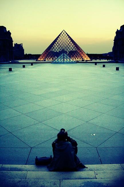 Paris-France Paris_29