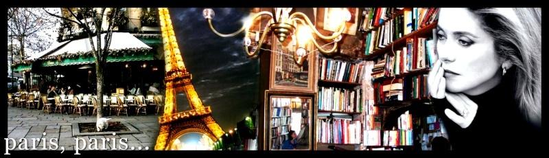 Paris-France Paris_30