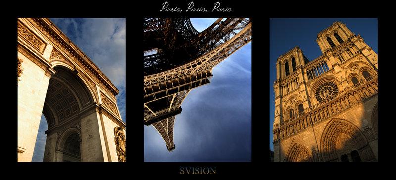 Paris-France Paris_31
