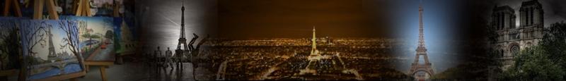 Paris-France Toranj10