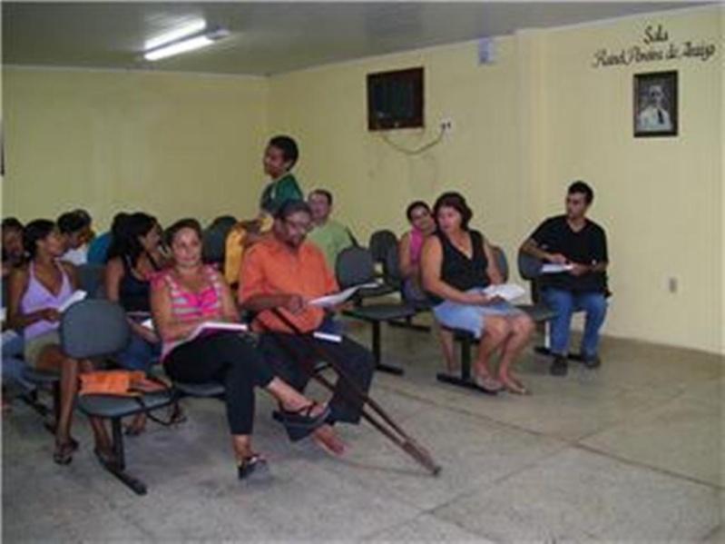 QUADRILHA MATUTA, ELEITA COMO ÁLBUM DE EXPRESSÃO CULTURAL Getatt14