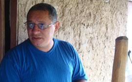 Lampião provoca medo até depois de morto Renato10