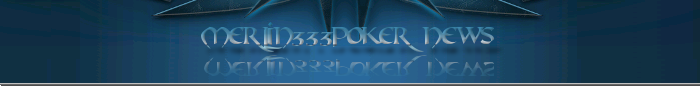 Pokercast Episode 53 - 2008 Year In Review Banner11