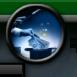 Merlin333 Online No Limit Poker Forum