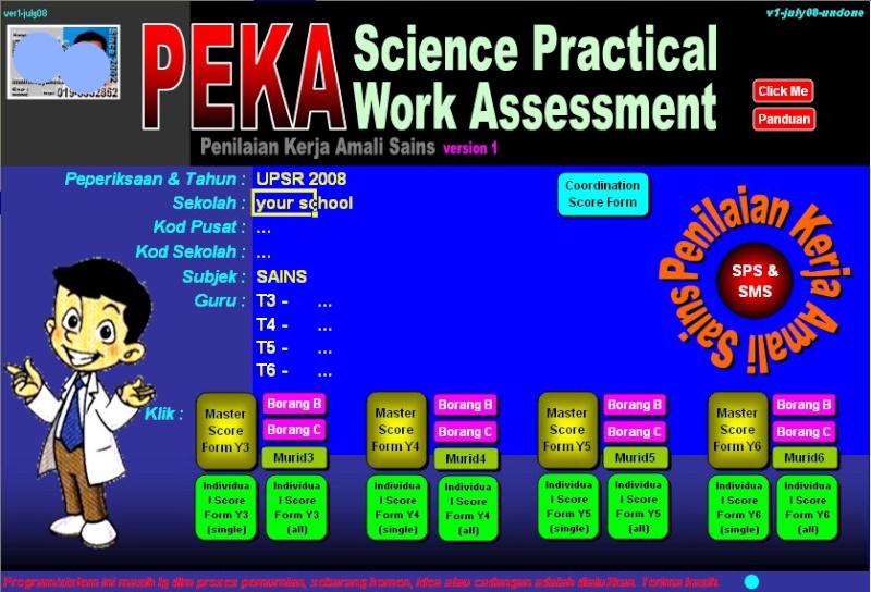 Program PEKA (Penilaian Kerja Amali Sains) - Page 2 Peka_c12