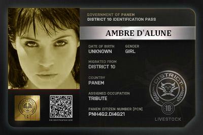 D'ALUNE Ambre-10-MORTE F1010