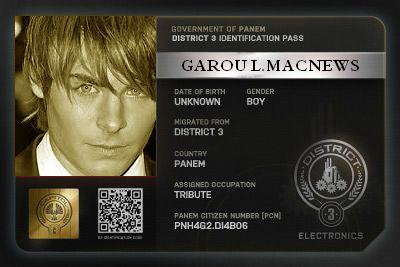 MACNEWS Garou L.-3-Mort M310