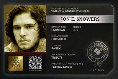 SNOWERS Jon E.-8-Mort M810