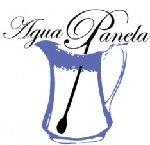 Discoteca Aguapanela