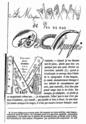 Poésie, typographie et graphisme (poésie graphique) 414px-10