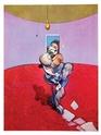 Rétrospective Francis Bacon à la Tate Britain 81974510