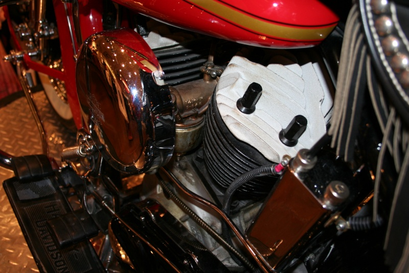 Les vieilles Harley......... (ante 84) - Page 38 Img_8814