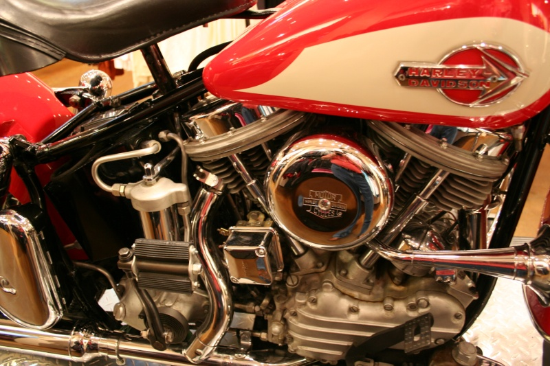 Les vieilles Harley......... (ante 84) - Page 38 Img_8817